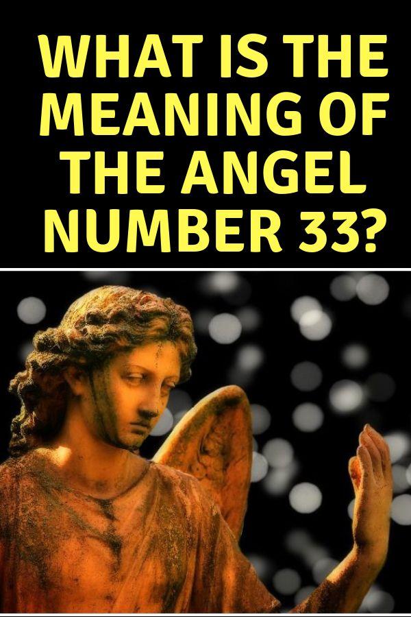 Number Meanings 1111 - Desain Terbaru Rumah Modern Minimalis
