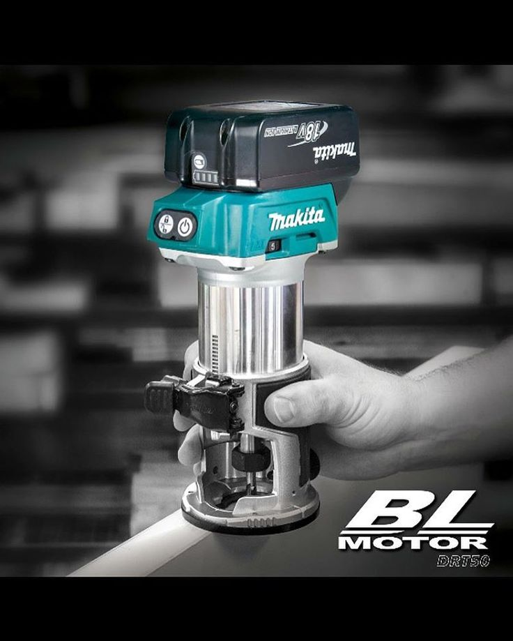 makitaqld @makitaaustralia #we❤️tools #australia #makita #powertools #makitatools #makitaaustralia #makitaqld #makitapowertools #cordless #woodworking #18V #brushless #tradie #jobsite #camping #queensland #carpentry #plumbing #landscaping #electrician #instadaily #followme #training #redemption afficher les 26 commentaires toolpigNeed!!