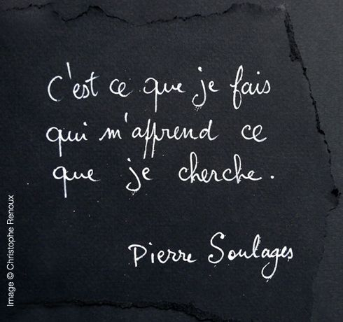 ...★... pierre_soulages