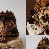 Bazarino - kat's crochet