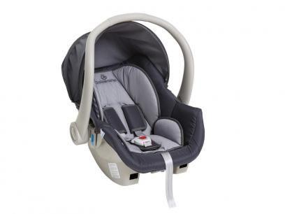Cadeira para Auto Galzerano Cocoon - para Crianças até 13kg com as melhores condições você encontra no Magazine Igoryang. Confira!