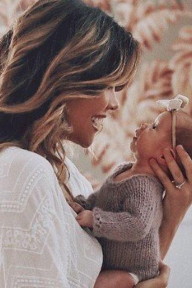 إليك كل ما يخص جدول تطعيم الأطفال Couple Photos Scenes Couples