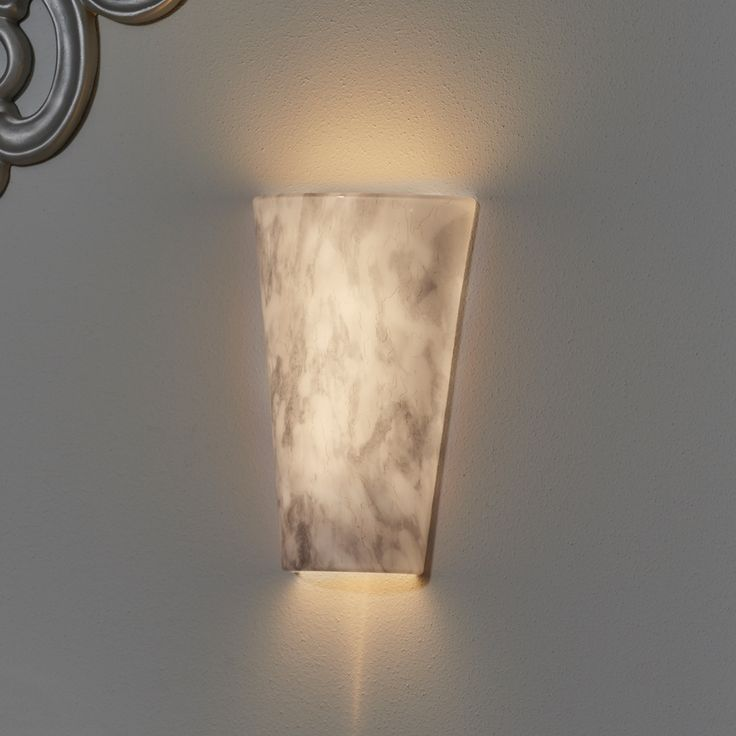 29 Best Battery Powered Sconces Images On Pinterest