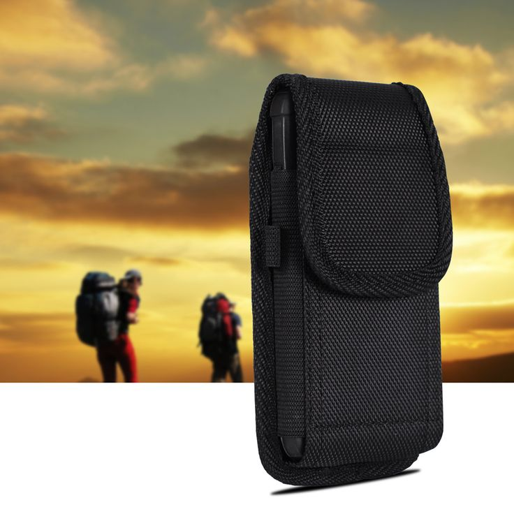 For iPhone 7 Case 6S Plus 360 Rotation Belt Clip Sport Waist Bag For Samsung Galaxy Note 7 Case J5 2016 Pouch Cover Phone Cases // iPhone Covers Online //   Price: $ 9.95 & FREE Shipping  //   http://iphonecoversonline.com //   Whatsapp +918826444100    #iphonecoversonline #iphone6 #iphone5 #iphone4 #iphonecases #apple #iphonecase #iphonecovers #gadget #gadgets