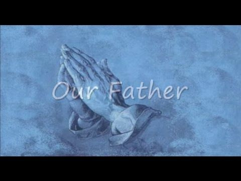 """OUR FATHER IN HEAVEN (See""""Show More"""") - YouTube"""