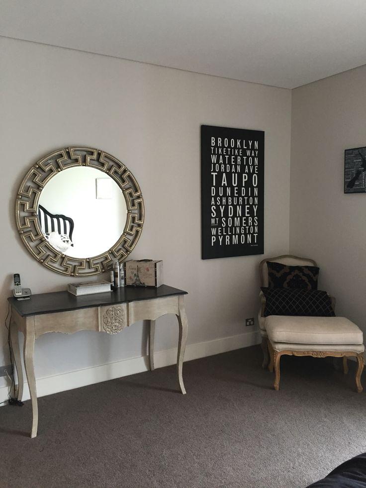40 best images about paint colours on pinterest for Dulux paint bedroom ideas