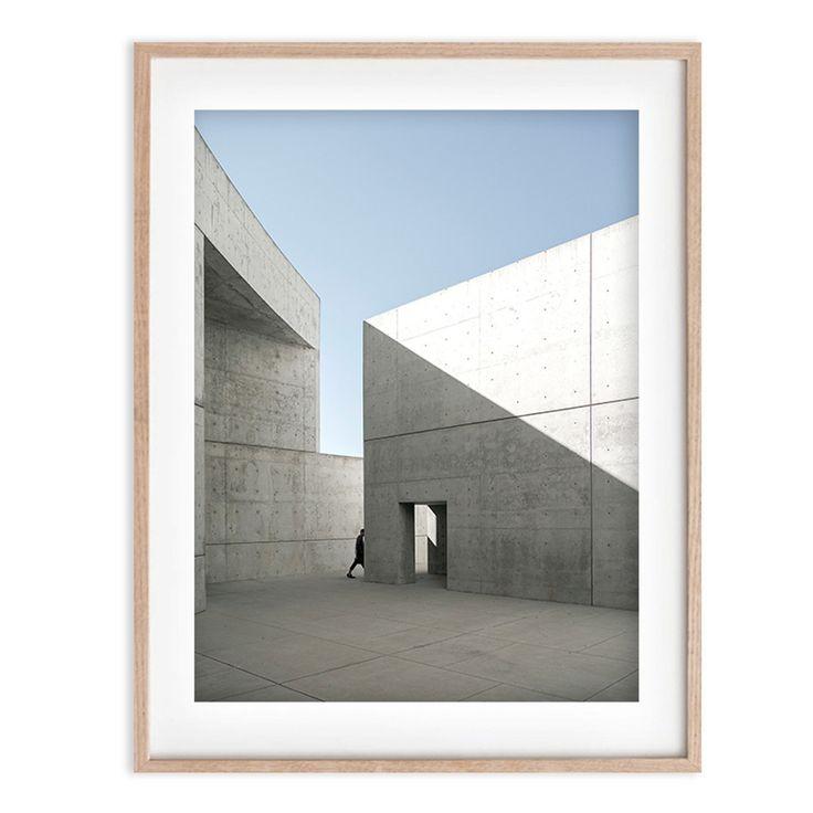44 besten ADAM Bilder auf Pinterest   Wohnungen, Hausmöbel und Möbel