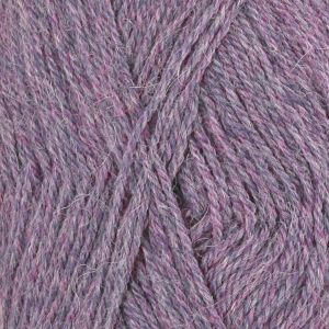 Drops-alpaca-4434-lilla-fiolett