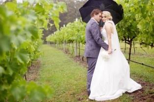 Feature Real Wedding on 'North Coast Weddings Magazine' website.