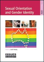 Sexual Orientation and Gender Identity  is from the Issues in Society series of books which contain previously published information sourced from newspapers, magazines, journals, government reports, surveys, websites and lobby group literature. Each book explores a range of facts and opinions, providing the reader with a concise overview of the topic. Available at Campbelltown College Library #sexualorientation #genderidentity #gender