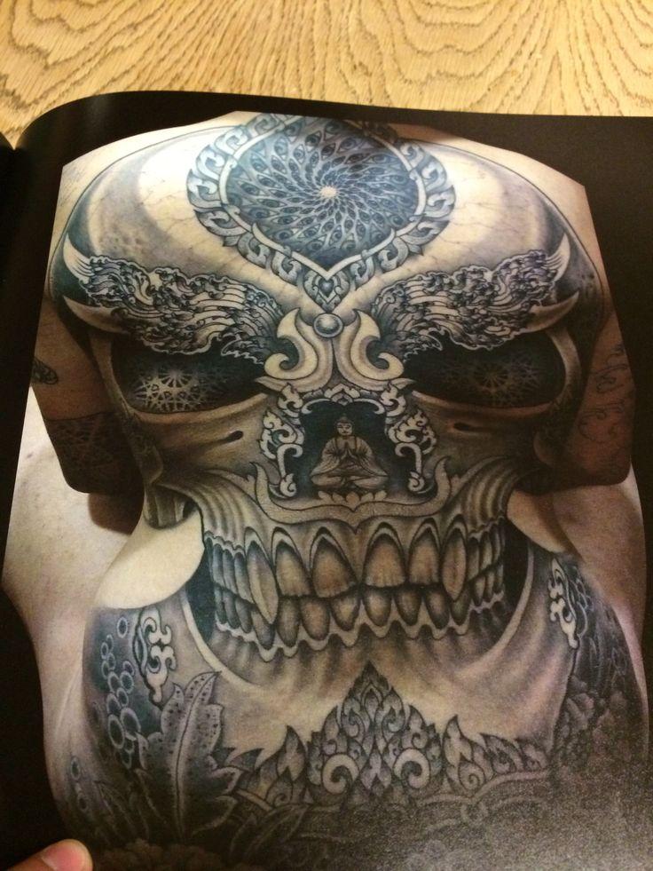 Celebrity stomach tattoos