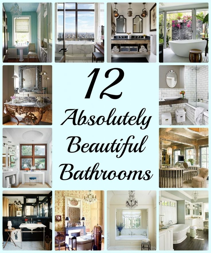 best 102 bathrooms images on pinterest | home decor