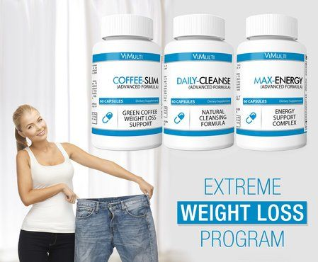 Vimulti Green Tea Colon Cleanse Weight Loss Program with Psyllium Green Coffee for Quick Weight Loss and Increased Energy .Natural DETOX Cleanse. Rated Top Green Tea Fat Burner. Energy Pills http://10healthyeatingtips.net/vimulti-green-tea-colon-cleanse-weight-loss-program-with-psyllium-green-coffee-for-quick-weight-loss-and-increased-energy-natural-detox-cleanse-rated-top-green-tea-fat-burner-energy-pills/