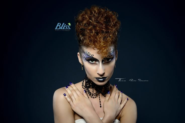 Fashion Photographer Galway Ireland Model: Gabija Hair: Bliss Hair And Beauty MUA: Julia B Beautiful #fasion #studiophotography #Galwayphotographer #Galwayfashion