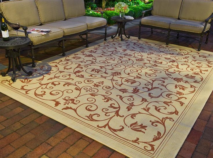 Large Outdoor Rugs 10x12 Bing Images
