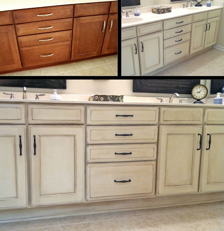 Chalk Paint Kitchen Cabinets   Best Interior Paint Brands Check More At  Http://