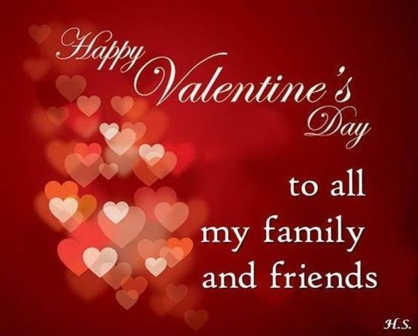 50 Best Valentine S Day Images For 2019 Happy Valentine Day Quotes Happy Valentines Day Wishes Happy Valentines Day Mom