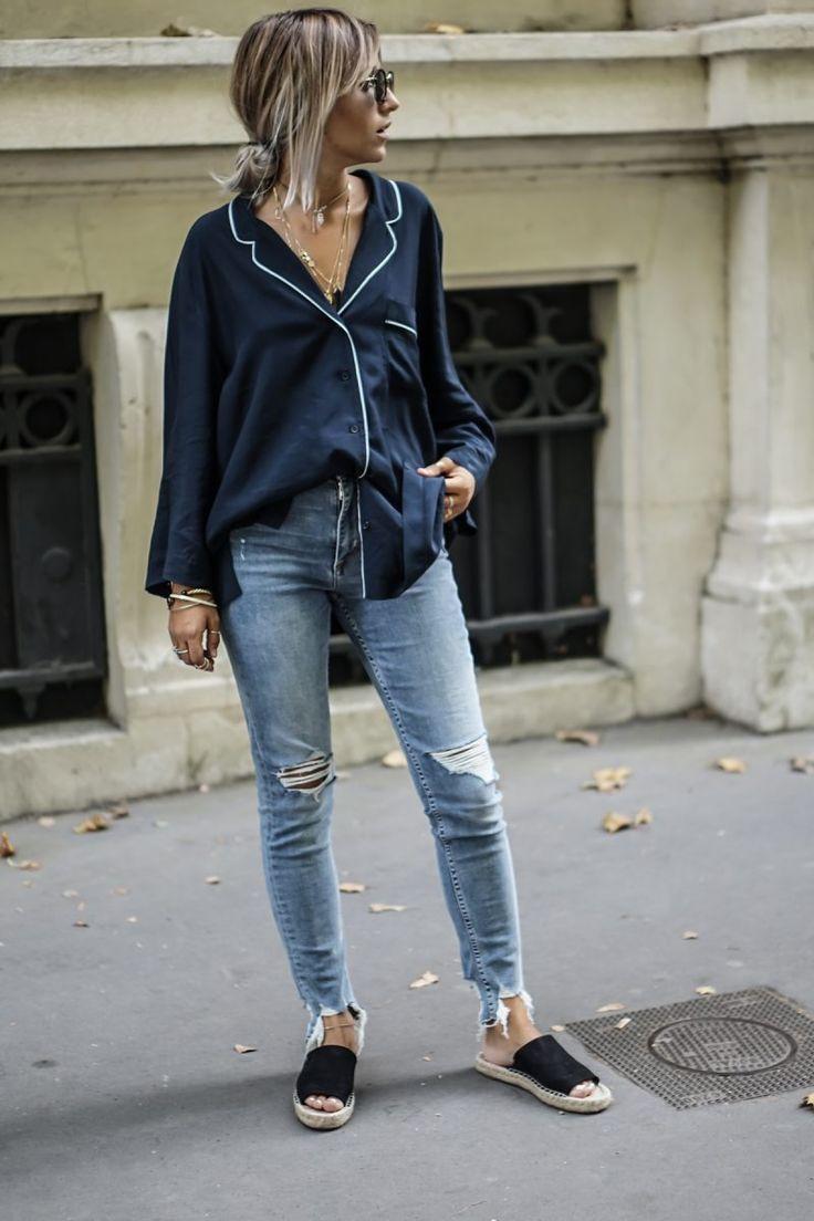 noholita/nice shoes/