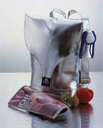 Jetzt anschauen:Kühltasche Kühlbox Ladys Rucksack