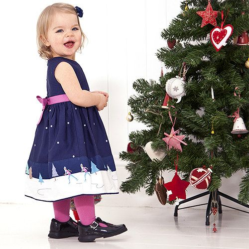 Today's New Zulily Deals! Save On The Perfect Holiday Gifts! Holiday Clothes On Sale!! - http://www.stacyssavings.com/todays-new-zulily-deals-save-perfect-holiday-gifts-holiday-clothes-sale/