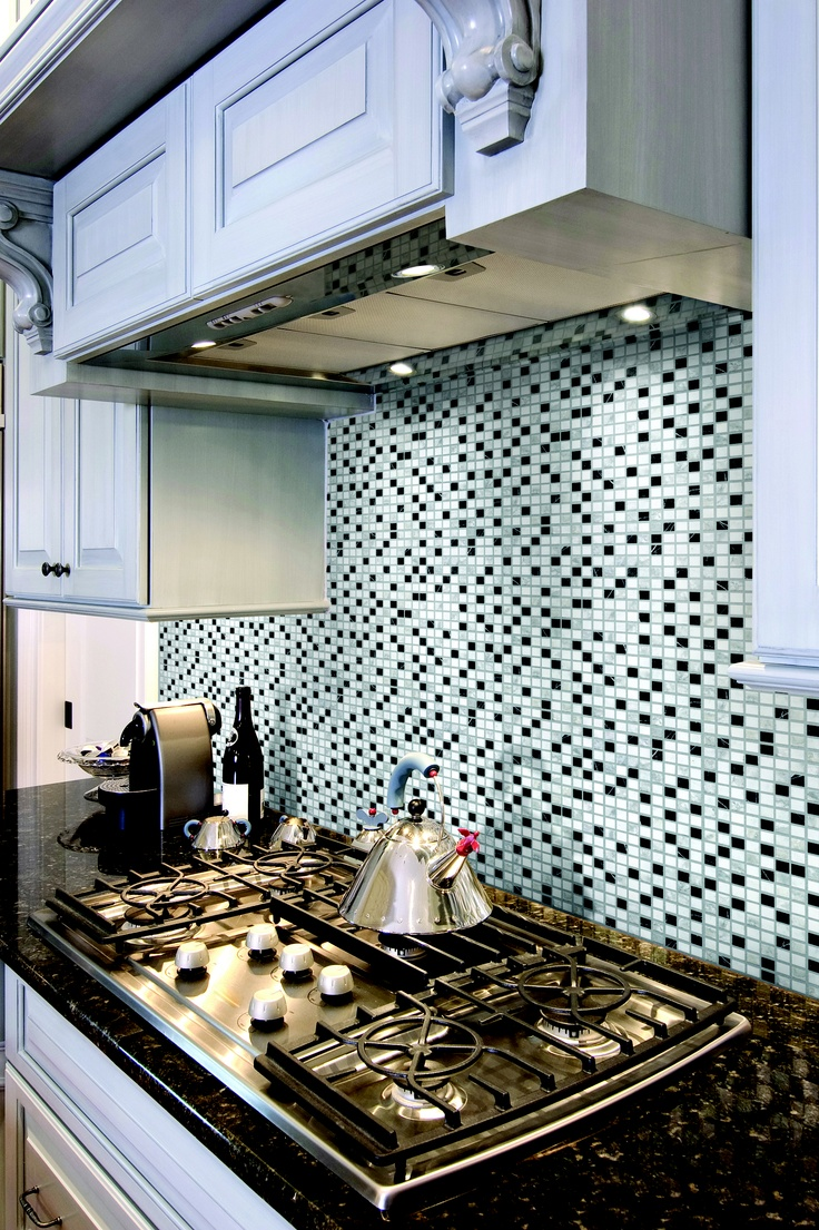 132 best kitchen backsplash ideas images on pinterest 132 best kitchen backsplash ideas images on pinterest backsplash ideas kitchen backsplash and kitchen