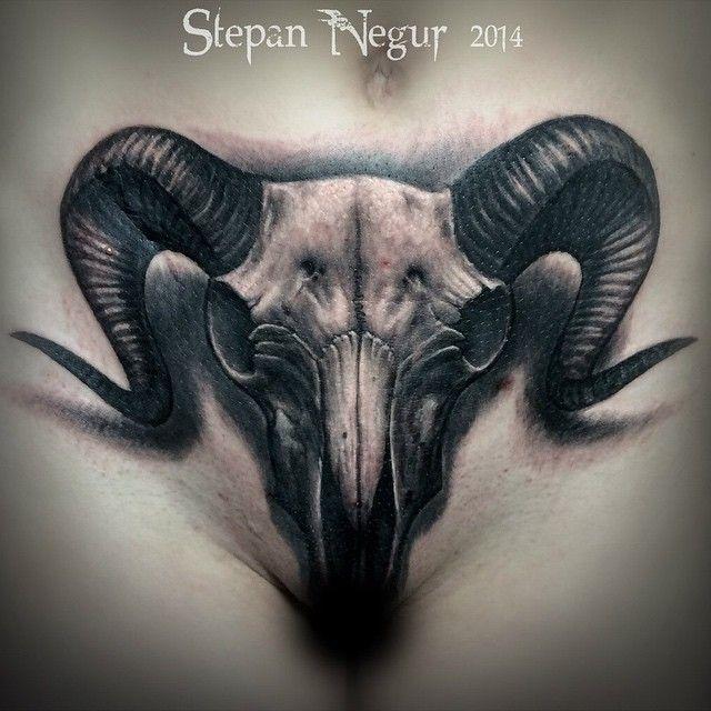 devil-pussy-tatoo-jpg