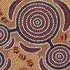 Aboriginal Dreamtime Stories: Here are 3 beautiful Dreamtime stories to share during Naidoc week.