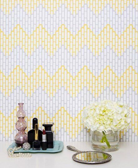 8 Brooklyn Wallpaper Designers to Watch