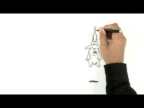 English: what is it for? - YouTube. This animation is designed to help teachers to tune into the grand narrative of Australian Curriculum: English.