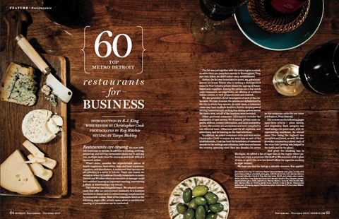 60: Layoutdesign, Layout Design, Open Spreads, Graphics Design, Magazine Layouts, Photo Backgrounds, Design Layout, Magazines Spreads, Magazines Layout Idea