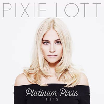 Found Mama Do (Uh Oh, Uh Oh) by Pixie Lott with Shazam, have a listen: http://www.shazam.com/discover/track/47910404