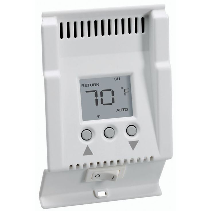 25 Best Ideas About Baseboard Heater Thermostat On Pinterest Electric Baseboard Heaters