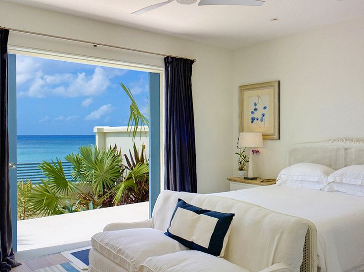 king sized bedroom the dream barbados a luxurious and spacious beach front villa located in the exclusive neighborhood the garden st james