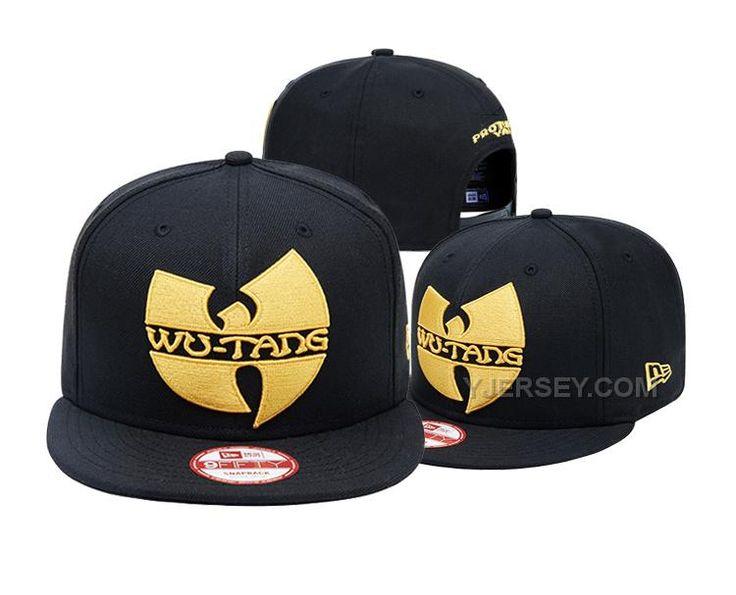 http://www.yjersey.com/wu-tang-fashion-caps-lh-for-sale.html WU TANG FASHION CAPS LH FOR SALE Only 24.00€ , Free Shipping!