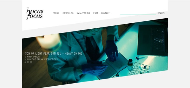 : Clean Design, Focus Web, Web Design, Minimal Web, Minimal Design, Minimal Distraction, Design Web