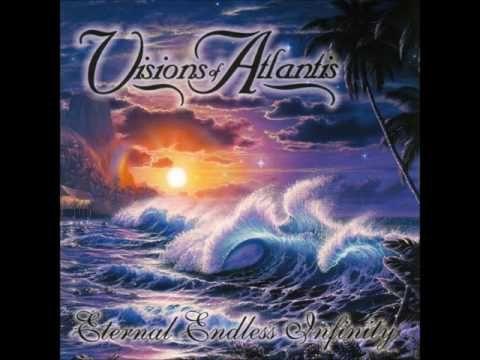 Vision of Atlantis - Eternal Endless Infinity (2002) Full Album