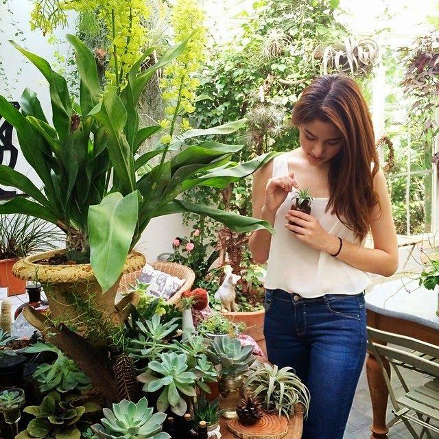 Ranida Techasit #Celebrity #Blog #celebrities #Model #actress #Aktris #Artis #Selebriti #Asia #cakep #cantik #keren #Kece #Badai #Bening #Oshi #Thai #Thailand