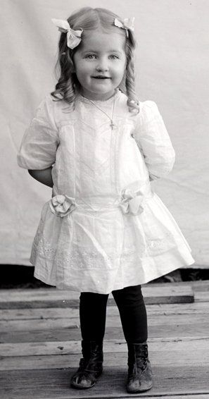 1000 Images About Edwardian Clothing Children On