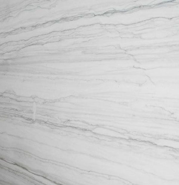 BIANCO MACABUS QUARTZITE -- um WOW!!!!!!!!!!! Where oh where have you been!!!!!!!!! (freaking flipping out right here, right now!!!!!!!!!!!!! <---- see all the exclamations points?!!!!)