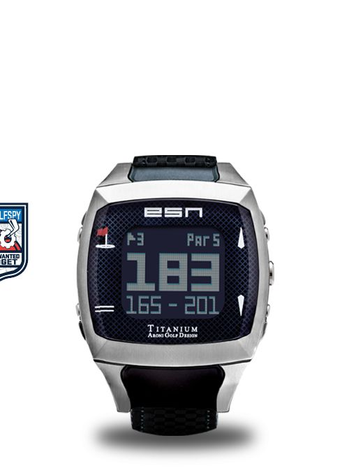 bushnell neo watch manual pdf