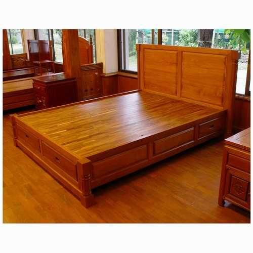 Wood bed designs google search wood bed tall dresser for P furniture and design avon