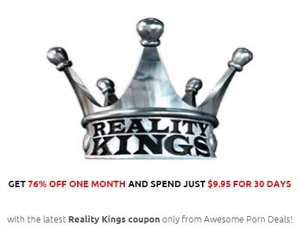 http://www.awesomeporndeals.com/coupons/reality-kings-coupon