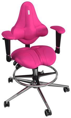 Kulik System Анатомическое детское кресло kids 45  — 24700р. --- Опора для ног - Ring Base Максимальная нагрузка – 80 кг Для детей 8-14 лет Kulik System®- это запатентованная система поддержки и лечения позвоночника. Без преувеличения можно сказать, что наши кресла не просто заботятся о том, чтобы самочувствие не становилось хуже от ежедневного сидения за компьютером, оно помогает скорректировать осанку, снять напряжение и уменьшить боль в спине. Секрет наших моделей в повторении…