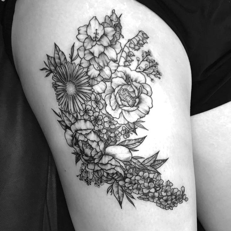 female tattoo artists austin