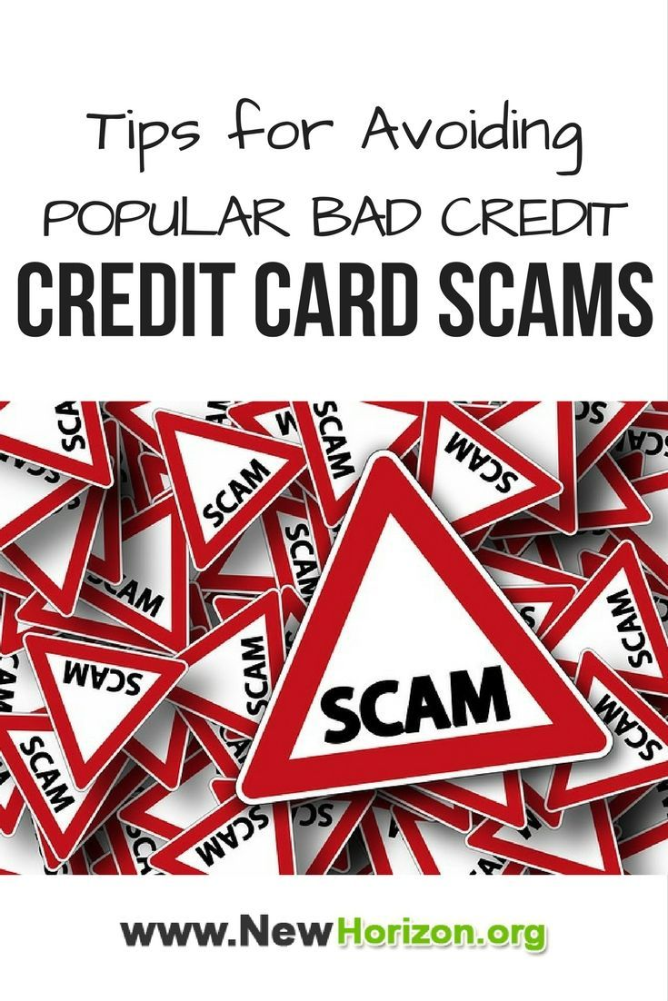 Credit Card Shopping Creditcard To Avoid Getting 2020