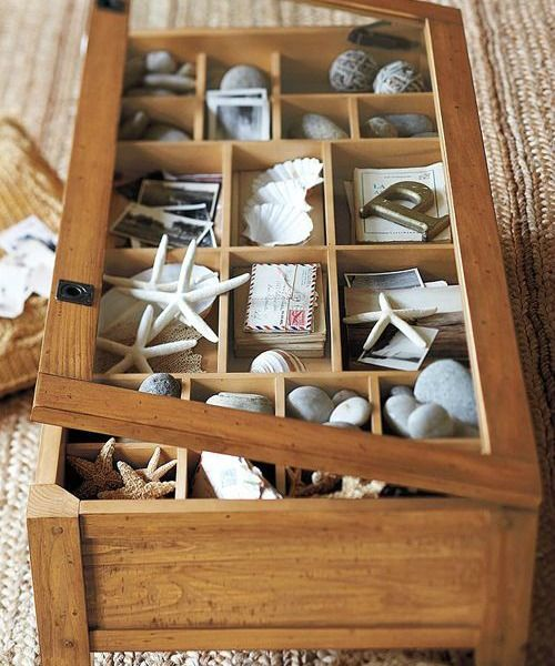 Shopping sources for display tables... http://www.completely-coastal.com/2017/03/white-display-tables-wood-display-table.html display coffee tables, curio tables, display side tables.