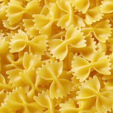 Farfalle   Deli food   Pinterest
