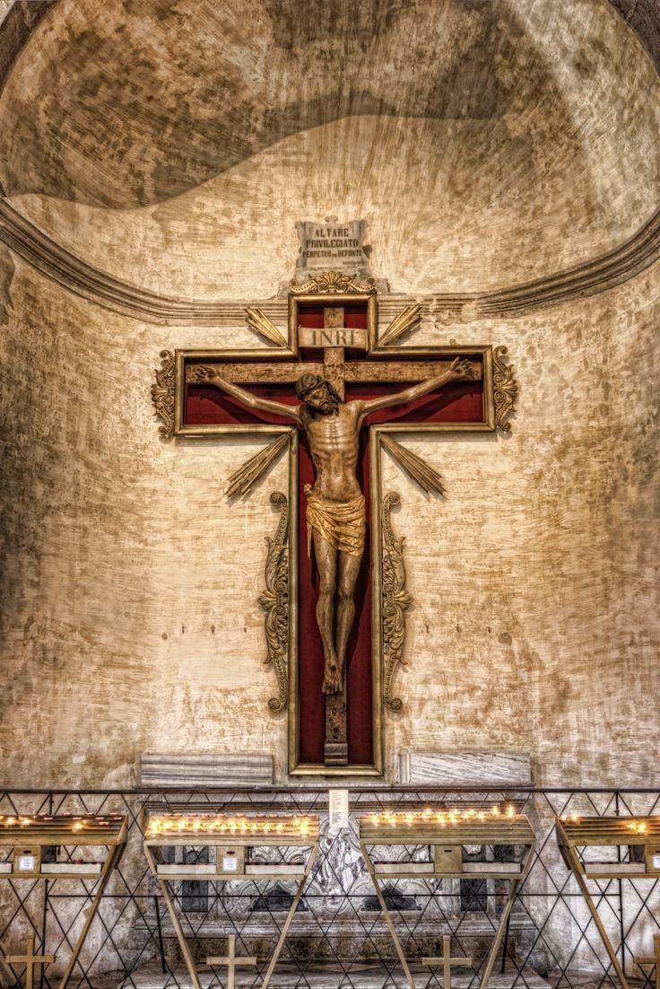 Basilica of Aquileia, Udine, Italy