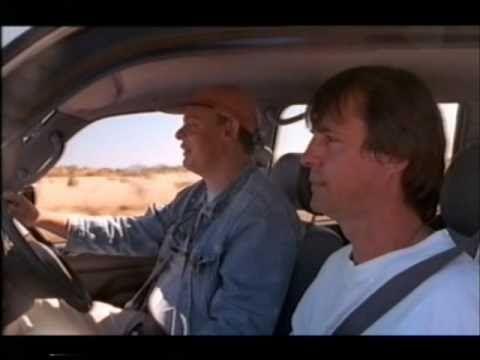 Martin Clunes and Neil Morrissey return for Men Behaving Badly ...