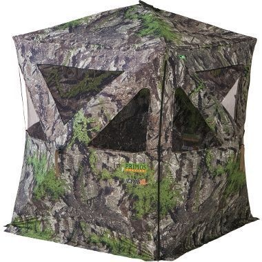27 Best Tree Stands Images On Pinterest Deer Blinds